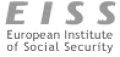 EISS Conference - Social Security and the changing Concept of Work - påmeldingsfrist 1.september