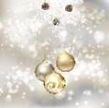 Riktig god jul og et godt nytt år!