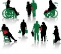 Do workplace interventions reduce disability rates?