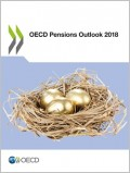 OECD Pensions Outlook 2018