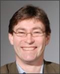 Ny Fafo-rapport: landstudie om pensjon for OECD
