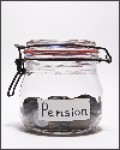 Overcoming Vulnerabilities of Pension Systems
