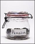 Pensjonsforum 1. desember: Blir det egen pensjonskonto for alle nå?
